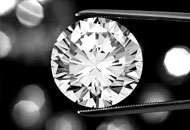 FTC Removes 'Natural' From Its Definition of a Diamond, Makes Other Changes to Jewelry Guides