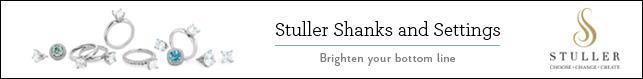 Stuller October 13 2014