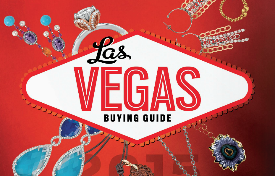 The Big Story: Las Vegas Buying Guide