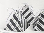 Memorable Wedding Favor Boxes and More Stuff for Your Store for July