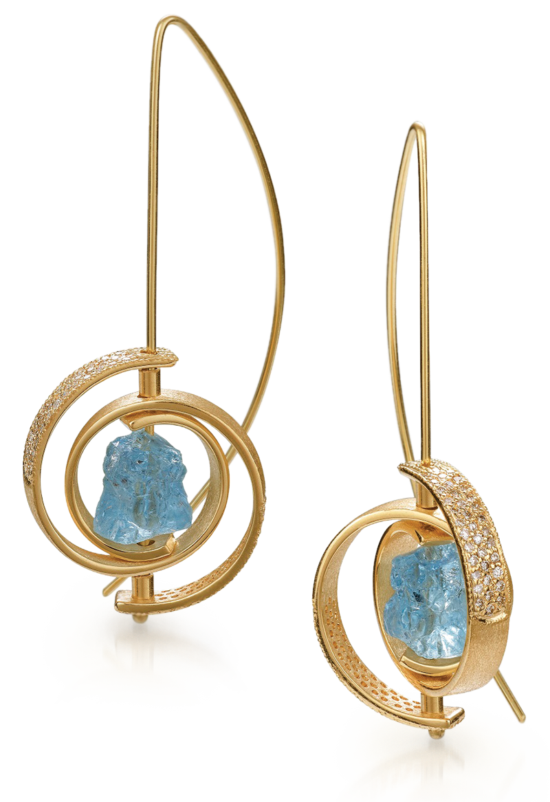 jewelry category Pages in category jewelry the following 15 pages are in this category, out of 15 total.
