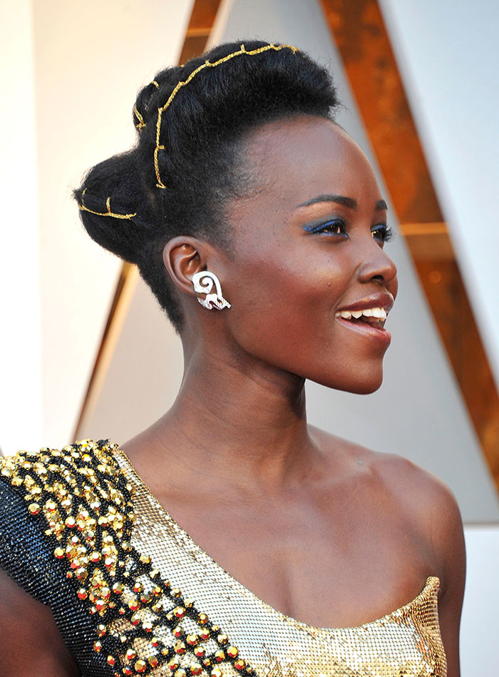 The Oscars-Inspired Jewelry Every Woman Should Own