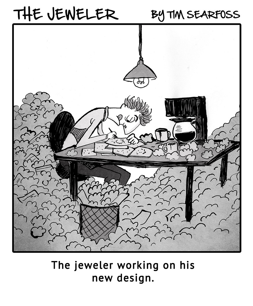 TheJeweler 0323