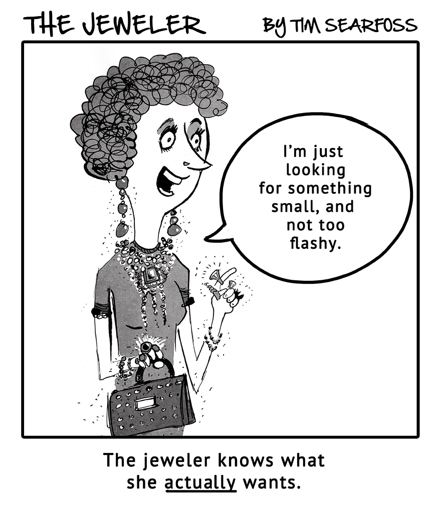 TheJeweler May3 2018