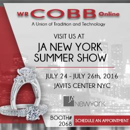 WR Cobb (July 22 2016)