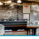 Microbreweries Were Inspiration for Design of Colorado Store