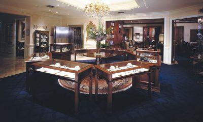 Finalist-ACS 2003 – Molina Fine Jewelers