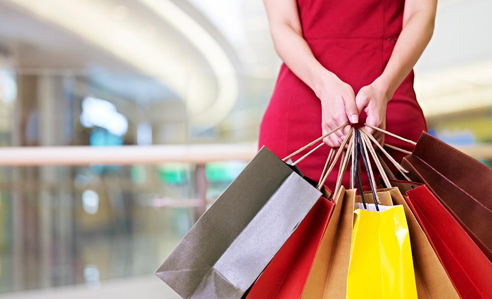 holiday-shopping-shane-decker
