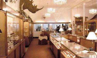 ACS 2004 1st Place: Wattsson & Wattsson Jewelers