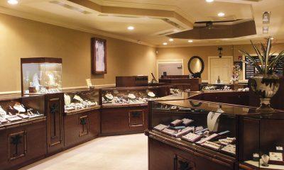 ACS 2004 6th Place: Kimberly&Co.Jewelers