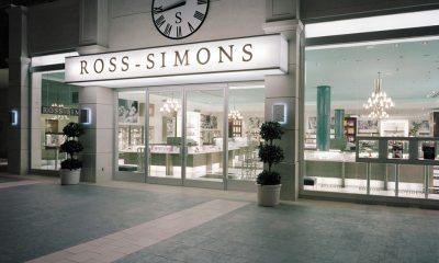 ACS 2004 9th Place: Ross-Simons