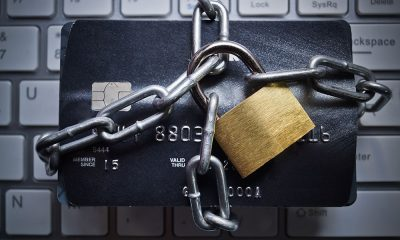 FAQs on How Jewelers Can Foil Fraudulent Credit Card Purchases