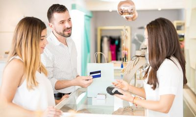 5 Sales Contests Your Jewelry Sales Team Should Try