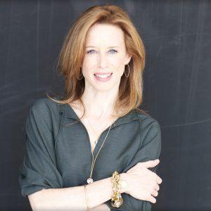 Designer Profiles: Monica Rich Kosann