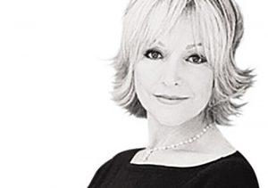 Designer Profiles: Rhonda Faber Green