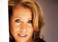 Designing Lives: Leslie Greene