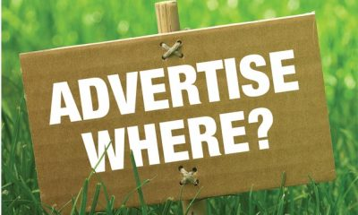 Covering the Advertising Basics, Finding Cheap Showcases … and More Jeweler Questions Answered