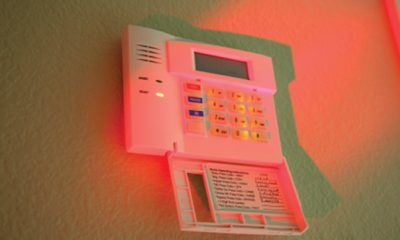 Here's How to Avoid Hiccups When Your New Alarm System Goes In