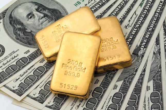 Making Sense of the Gold Market, Long-Lasting LEDs and More Jeweler Questions Answered