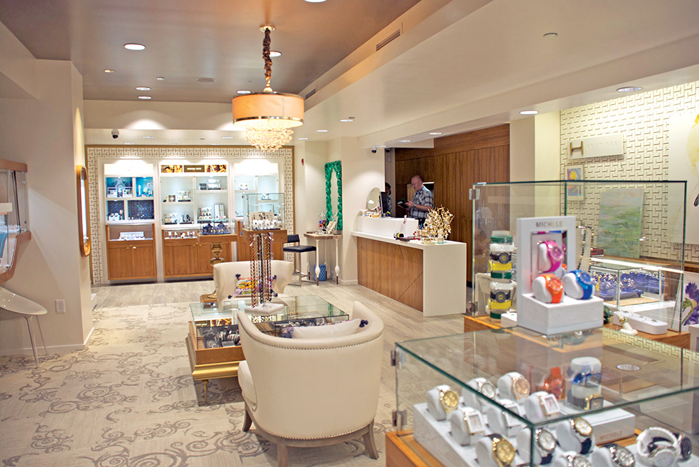 1a04b7b3c Renowned Jewelry Chain's Sub-Brand Gets Creative in Oregon - InstoreMag.com