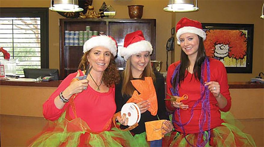 gift-wrap-fairies