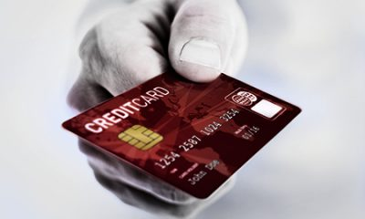 How to Migrate to a Chip-Based Card Reader … and More of Your Questions for July