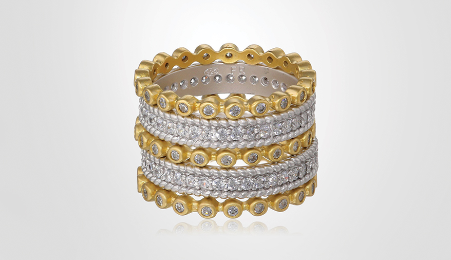 Hot Jewelry Sellers: July 2015
