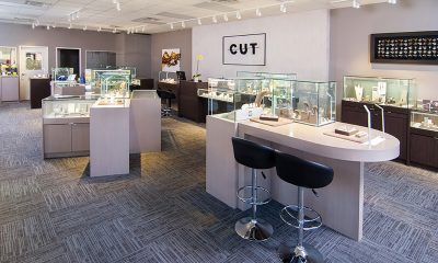 Louisiana Jewelry Store With the Strange Name Keeps Winning Customers