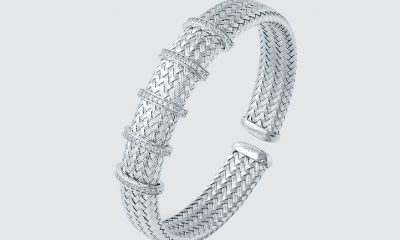 Hot Jewelry Sellers: August 2015