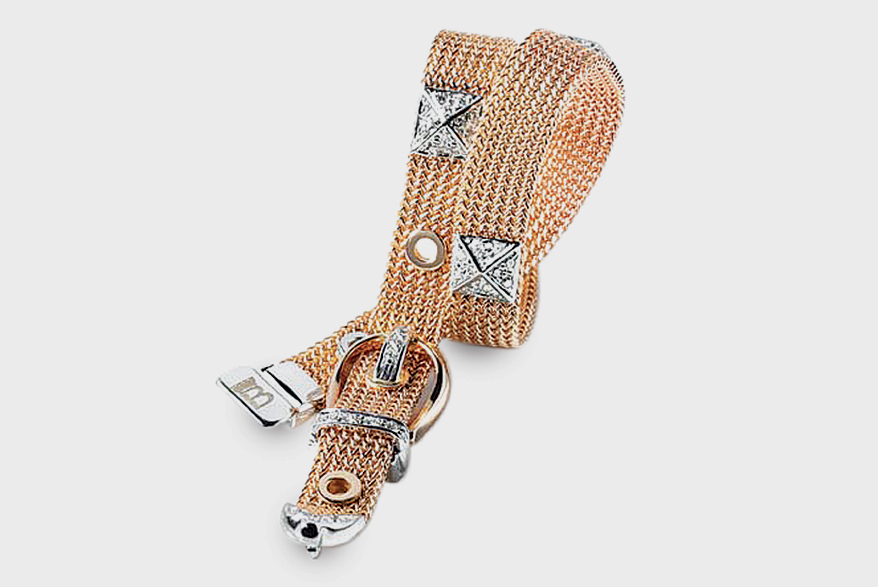 Hot Jewelry Sellers: January 2016