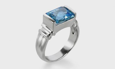 Hot Jewelry Sellers: February 2016
