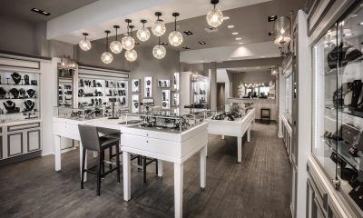 Cool Store: Star Jewelers on High