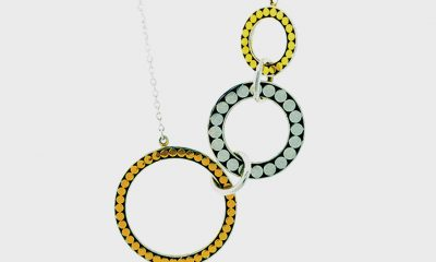 Hot Jewelry Sellers: May 2016