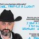 Alp Sagnak: 'I Write My Life Story With Jewelry'
