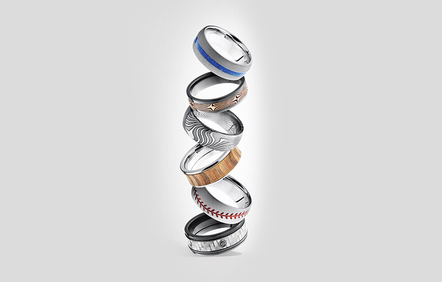 Hot Jewelry Sellers: June 2016