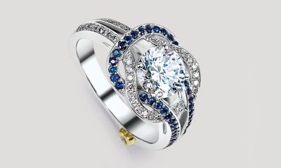 Hot Jewelry Sellers: July 2016