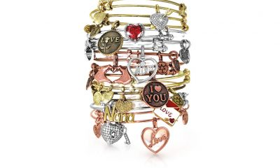 Brain Squad Members Share Hot Jewelry Sellers for February