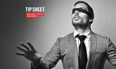 Try This Test to Determine the Strength of Your Store Identity … and More Tips for May