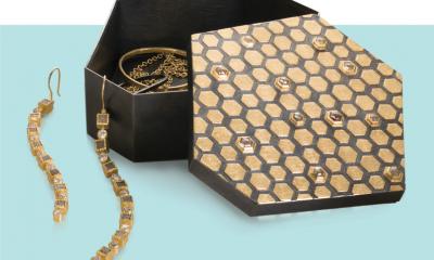 todd reed jewelry box