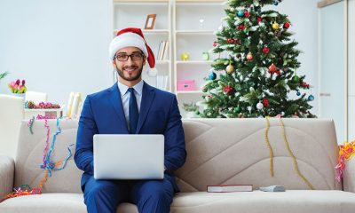 Keeping a Sustainable Holiday Workload … and More of Your Questions for November