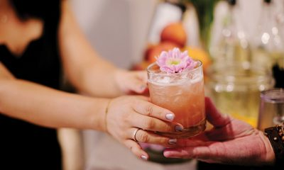 Cool Store's Summer Soiree Was a Hit With Customers