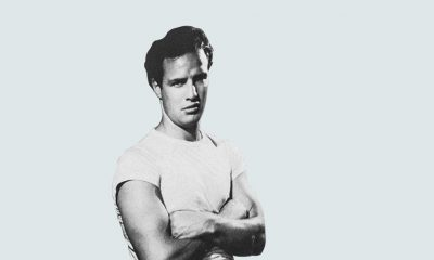 Be Like Brando … and More Key December Dates
