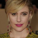 Which Jewelry Trends Will Glitter at the Oscars? Here Are 4