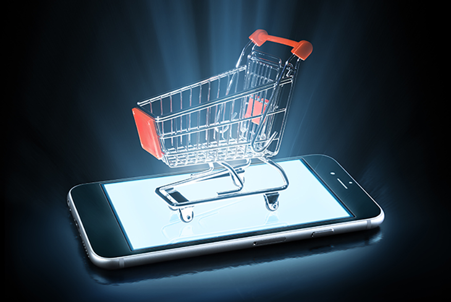 We Asked Our Readers How Many Offer E-Commerce. Here's What They Said