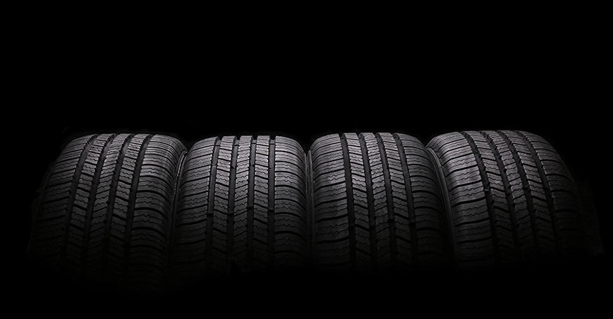 Like the Tires of a Car, One Flat Salesperson Can Ruin the Experience