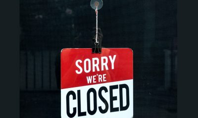 Can You Afford to Close Your Store for Extended Time? Here's What Other Jewelers Say
