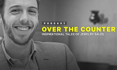 Podcast: Jeweler Explains Why Her Employees Treat the Business As Their Own
