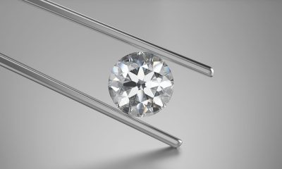Analytical Gemology and Jewelry Head Says GIA Is 'Wrong' to Grade Lab-Grown Diamonds the Same as Mined