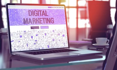 To Succeed at Online Marketing, You Need These 3 Things