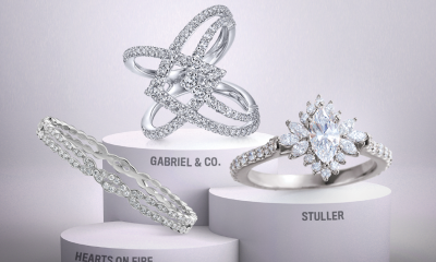 These Are the 3 Best-Performing Jewelry Brands, According to the 2018 Big Survey